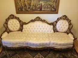 washington DC furniture by owner craigslist