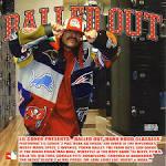 Balled Out: Hard Hood Classics
