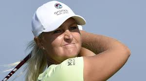 1 day ago · anna nordqvist on sunday became just the third european woman to have won three or more majors. Iqfv2nq O7shfm