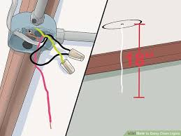 how to daisy chain lights pictures wikihow image titled daisy chain lights step 8