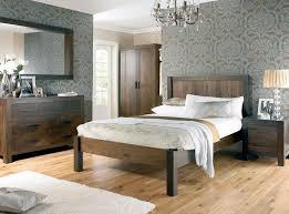 white bedroom furniture design ideas. light walnut bedroom furniture furnitureuxui designerideas white design ideas l