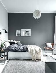 bedroom wallpaper ideas grey wallpaper bedroom damask brick ideas bedroom ideas bedroom wallpaper ideas 2016