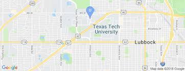 University Of Texas Basketball Seating Chart Texas Tech Red Raiders Basketball Tickets United
