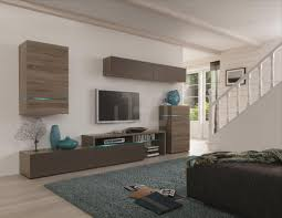 contemporary home office furniture tv. home design 85 surprising computer desk for small spaces with tv wall unit contemporary office furniture x