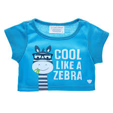 How To Make A Cool Shirt Cool Like A Zebra T Shirt