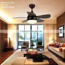 bright ceiling fan wooden kids ceiling fan lights modern ceiling fans with light brighter ceiling fan