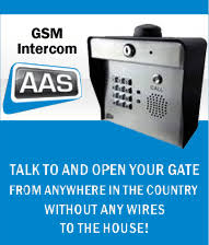 american access systems ascent 16 x1 3g gsm cellular wireless intercom wireless intercom systems · wired intercom systems
