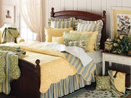 Yellow Toile Quilt by C&F | Toile Quilts, Comforters, Duvets ... & Yellow Toile Quilt by C&F | Toile Quilts, Comforters, Duvets, Draperies and  Pillows Adamdwight.com