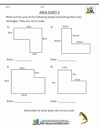 Math Worksheets Year Subtraction Word Problem Intro V1 Maths ...