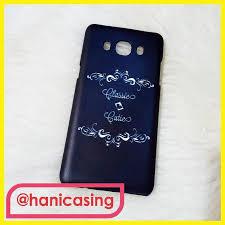 44 Best Custom Case Hp Unik Images On Pinterest Custom Cases And