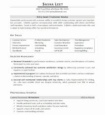 Testing Resume Sample Fresh Manual Testing Resume Samples] 01 ...