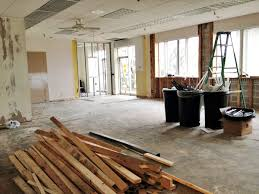 office remodel. And Remember, We Don\u0027t Get Paid Until The Job Is Done You\u0027re Completely Satisfied. Office Remodel N