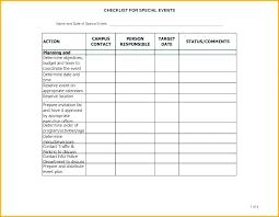 Event Spreadsheet Template Fundraising Spreadsheet Template On