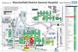 hospital ward layout design general hospital floor plan design beste awesome inspiration