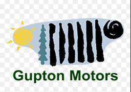 gupton motors incorporated springfield tn read consumer reviews browse used and new cars