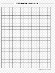 downloadable graph paper free 1 centimeter grid paper templates at