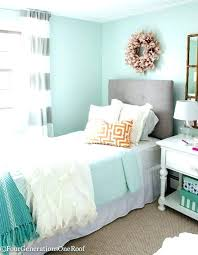 bedroom ideas for teenage girls blue. Interesting Girls Girls Blue Bedroom Medium Ideas Size Of  Light  In Bedroom Ideas For Teenage Girls Blue