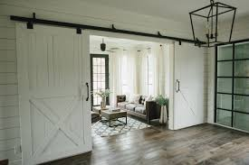 if you love sliding barn doors you ll love this roundup of 10 awesome