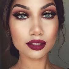 looks ideas beautiful fall makeu s avon repid makeup trends fall 2016