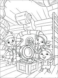 Small Picture jake coloring pages vonsurroquen
