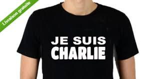 """Résultat de recherche d'images pour """"je suis charlie"""""""