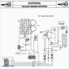 gm window switch wiring diagram turcolea com universal headlight switch wiring diagram at Gm Dimmer Switch Wiring Diagram