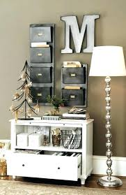 organize home office deco. Home Office Wall Organization Ideas Wondrous  Small Storage Best Decor Organize Home Office Deco
