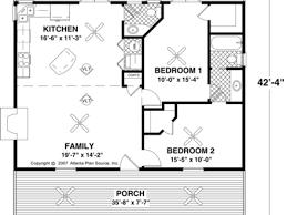... 1000 Sq Ft House Plans 3 Bedroom Small Home Floor Plans Under 1000 Sq Ft  Globalchinasummerschool ...