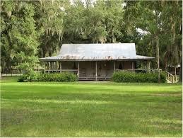 Plans  Single Family  Florida Cracker CottageFlorida Cracker Houses
