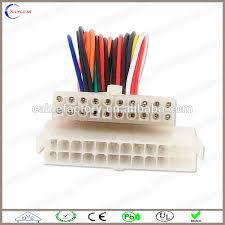 pin wire harness connector pin wire harness connector suppliers pin wire harness connector pin wire harness connector suppliers and manufacturers at alibaba com