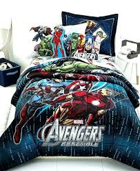 avengers twin bedding avengers twin bed set jay bedding comforter sets kids baby home for the avengers twin bedding