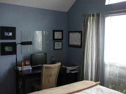 office in bedroom. Small Bedroom Office. Decoration Guest Office Ideas Home Combo Our Guestroom Doubles As In
