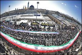 22-بهمن-روز-تجدید-عهد-با-انقلاب-،امام-و-اسلام-است-«مقام-معظم-رهبری»