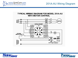 electrical wiring ppt presentation electrical electrical drawing ppt the wiring diagram on electrical wiring ppt presentation