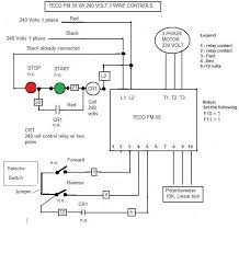 control wiring diagram of vfd best secret wiring diagram • request for pictures of vfd installations on lathes vfd circuit diagram industrial control panel wiring diagram