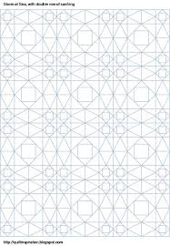 how to design a quilt on graph paper quilt inspiration storm at sea quilts free block diagrams and patterns