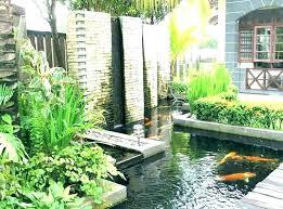 wall waterfall diy wall fountain waterfall wall wall fountain wall fountain garden fountain cool outdoor wall