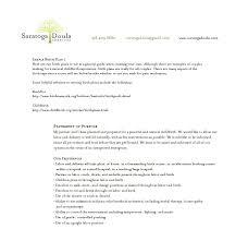 Birth Plan Check List Printable Birth Plan Templates Checklist Template Lab C