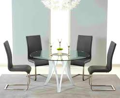 bedroomexciting small dining tables mariposa valley farm. BedroomDrop Dead Gorgeous Amazing Small Round Glass Dining Table Interior Design Ideas For Original Coronet White Bedroomexciting Tables Mariposa Valley Farm I