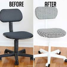 office chair reupholstery. contemporary chair reupholster an old office chair for office chair reupholstery