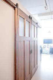 Barn Door Hardware — Barn Door Hardware, Custom Doors and Furniture