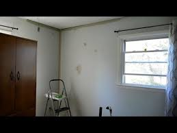 Furniture Movers Painting