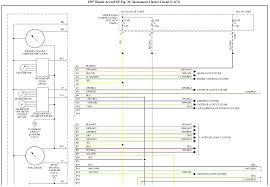 fuse box honda fit 2015 diagram ford f questions location wiring of 2015 honda accord fuse box diagram at Honda Accord 2015 Fuse Box