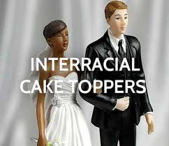 Wedding Cake Toppers Cake Topper Figurines Wedding Collectibles