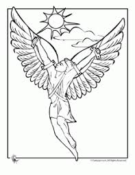 Ancient greece, greek goddesses, greek gods. Greek Mythology Worksheets Coloring Pages Woo Jr Kids Activities