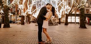 Laura Stewart and Alex Soldano's Wedding Website - The Knot