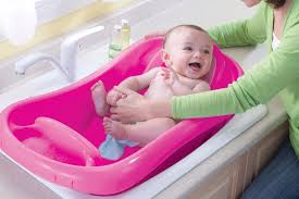 first years baby items perfect for any new how to a baby bathtub