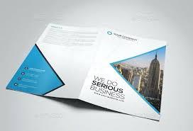 Half Fold Card Template Blank Half Fold Card Template Birthday Word The Best Resume