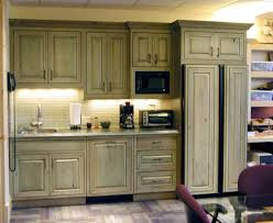 Unique Free Used Kitchen Cabinets Near Me Of Kitchen Awesome