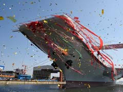 ins china china aircraft carrier latest news photos videos on china